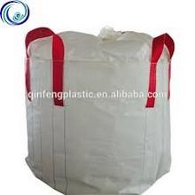 Big bags de lona