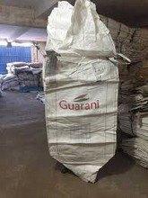 Big bags descartáveis