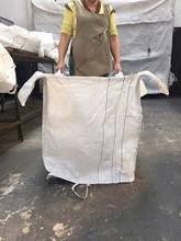 Empresa de big bag para transporte de resíduos