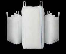 Big bags vinil