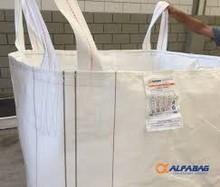 Big bags homologado