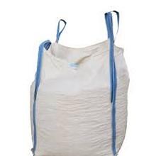 Empresa de ensacadeira de big bag