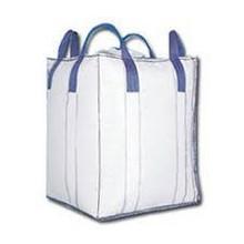 Comprar de big bags semi novos