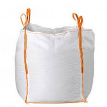 Vendas de big bags semi novos