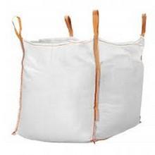 Vendas de big bags usados