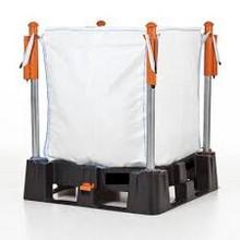 Empresa de balança digital para big bag
