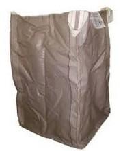 Big bag em tecido de polipropileno