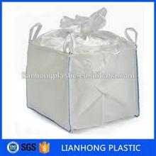 Empresa de big bag em tecido de polipropileno