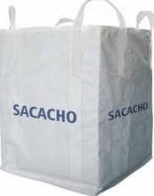 Empresa de big bag novo preço