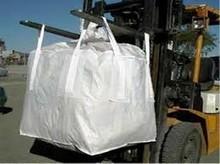 Big bags para armazenagem