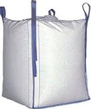 Empresa de big bag para transporte