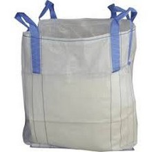 Big bag sling
