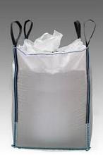 Empresa de big bag sling