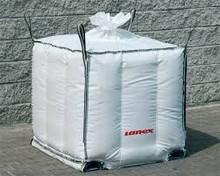 Empresa de big bag vinil
