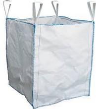 Big bags impermeáveis