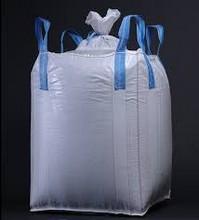 Big bags para entulho