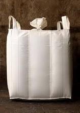 Big bags usados preço