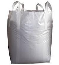 Descarregadores de big bags