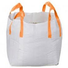 Empresa de embalagens flexíveis big bag