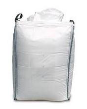 Fabricante de big bag