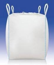 Saco big bags 1000 kg