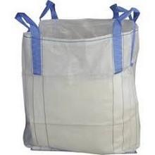 Comprar de big bag